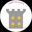 Carnet de Juliette